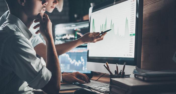 Investimenti online: quali sono i migliori da realizzare?